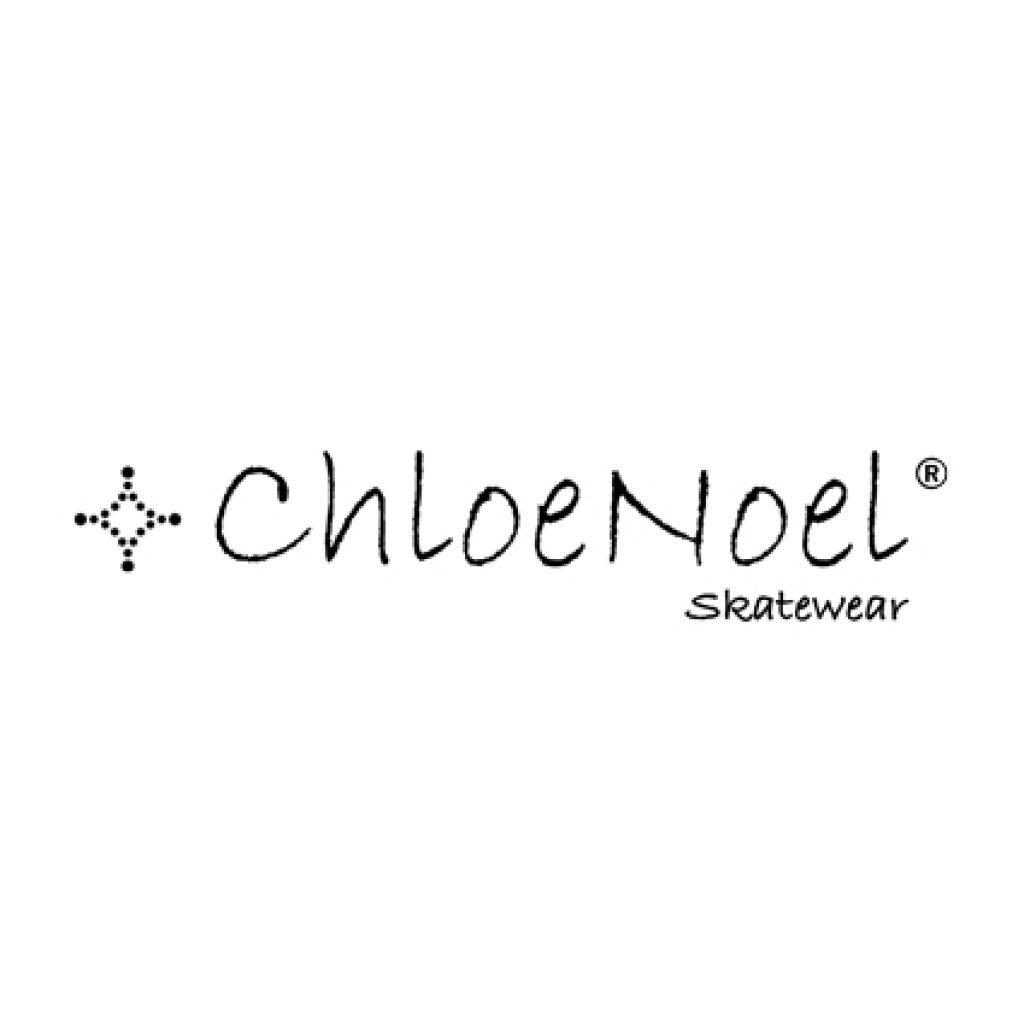 chloe-noel