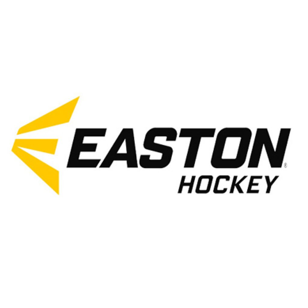 easton-hockey