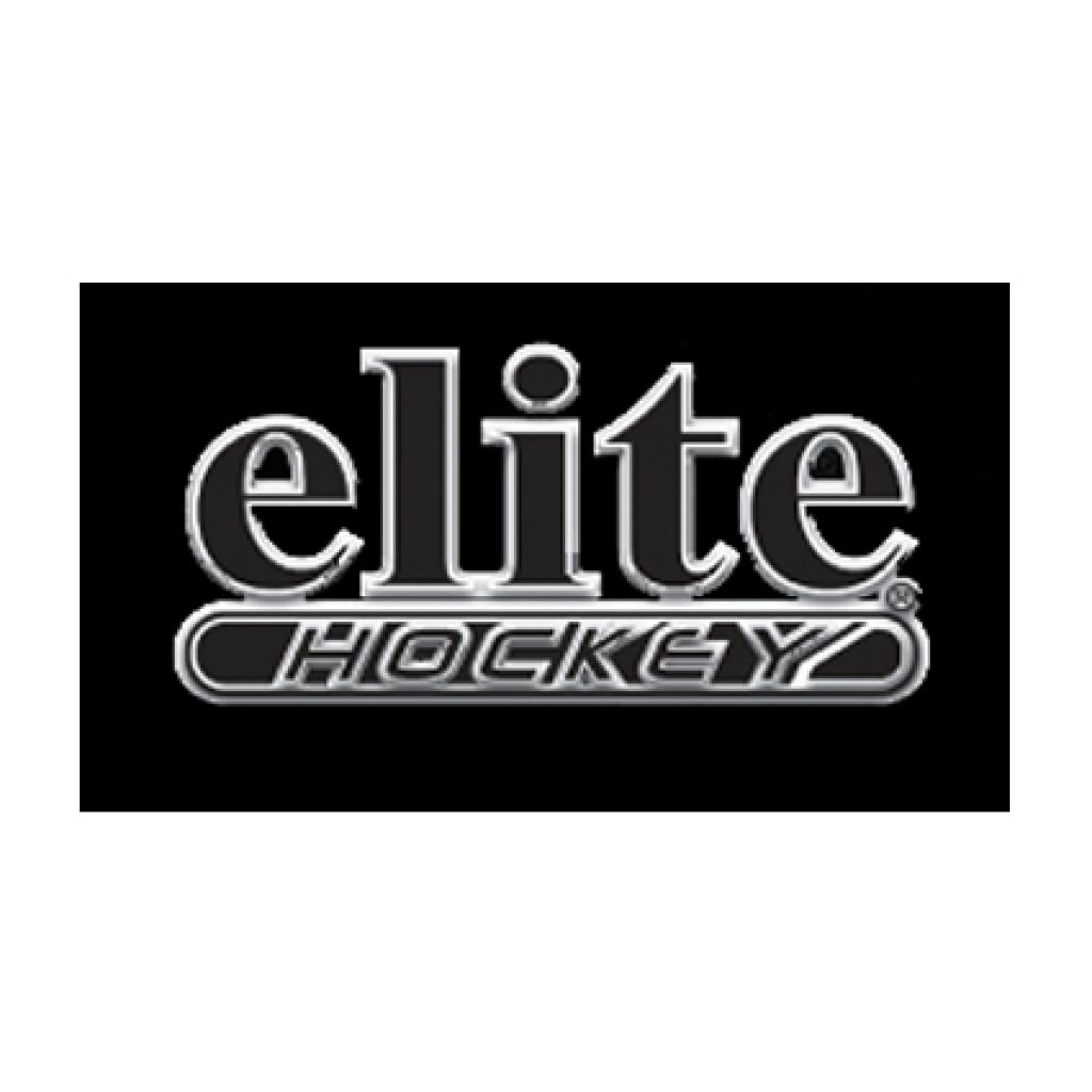 elite-hockey