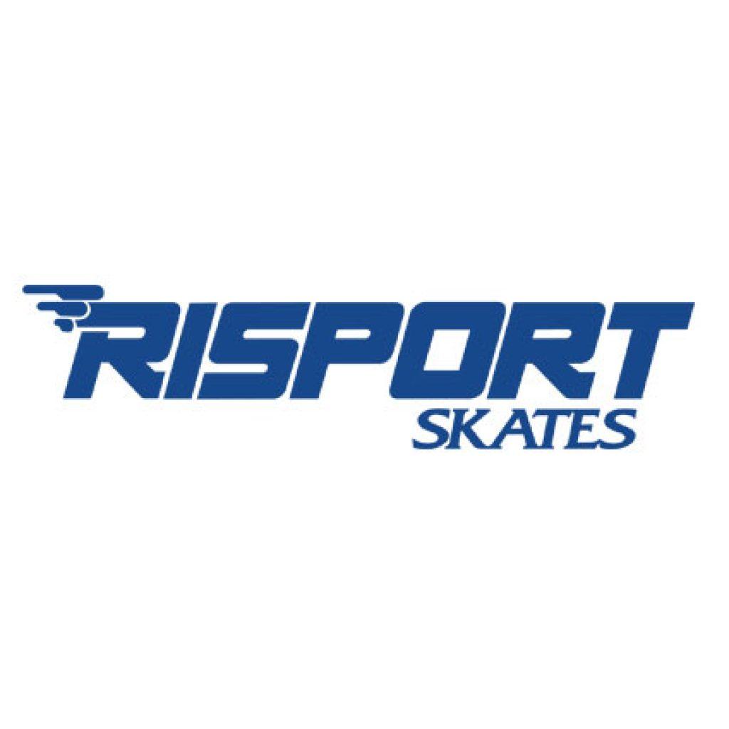 risport-skates
