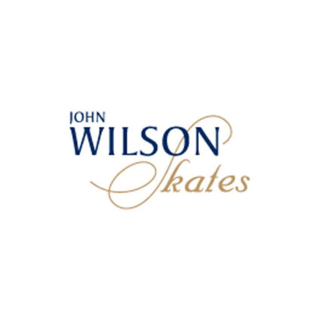 john-wilson-skates