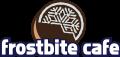 Frostbite Cafe at Cockburn Ice Arena