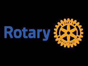 Rotary Club of Cockburn logo