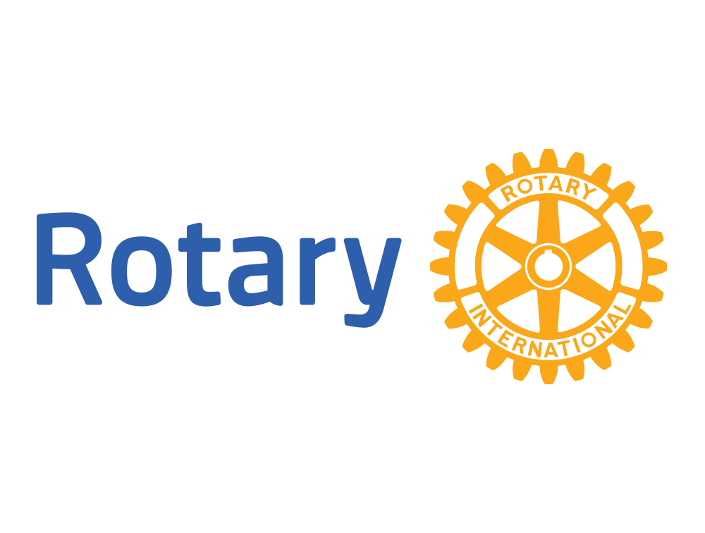 Rotary Club of Cockburn logo