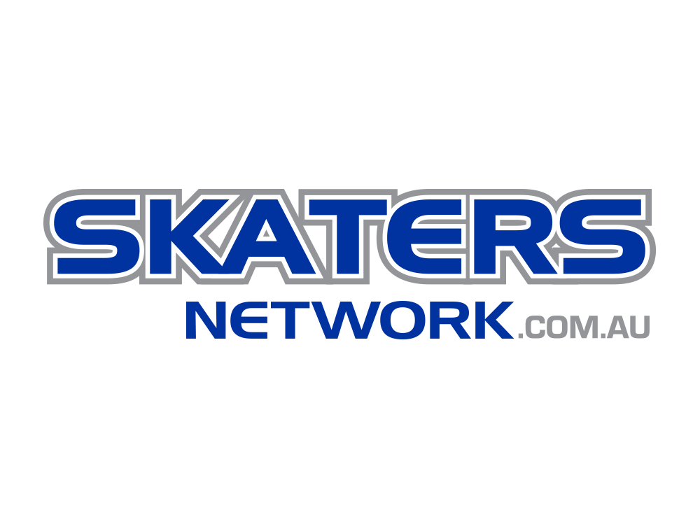 Skaters Network logo