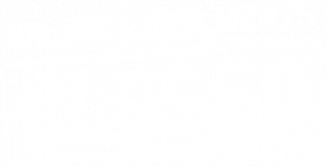 online enrolments closed