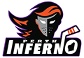 Perth Inferno logo