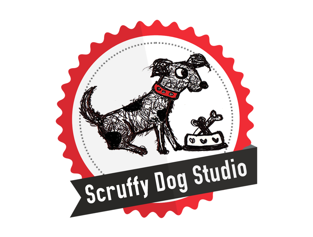 Scruffy Dog Studio