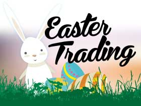 Cockburn Ice Arena Easter Trading hours - Open Good Friday!