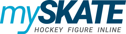 mySKATE pro shop logo