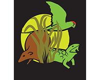 Native ARC logo
